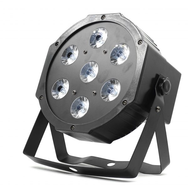 MG lighting CP712+ 10