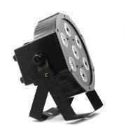 MG lighting CP712+ 11