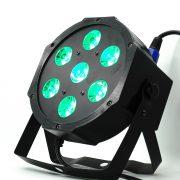 MG lighting CP712+ 2