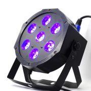 MG lighting CP712+ 3