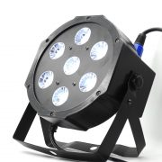 MG lighting CP712+ 4