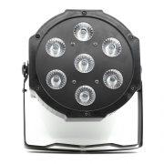 MG lighting CP712+ 5
