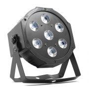 MG lighting CP712+ 8