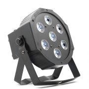 MG lighting CP712+ 9
