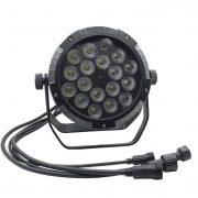 MG Lighting IP1812 3