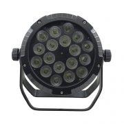MG Lighting IP1812 4