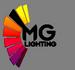 MG Lighting